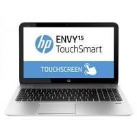 HP Envy 15-j151sr