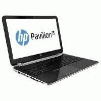 HP Pavilion 15-n063sr