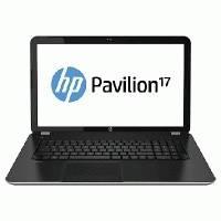 HP Pavilion 17-e073sr