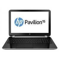 HP Pavilion 15-n266sr