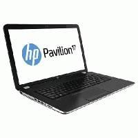 HP Pavilion 17-e061sr