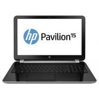 HP Pavilion 15-r050sr