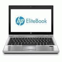 HP EliteBook 2570p B8S45AW