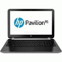 HP Pavilion 15-n011sr
