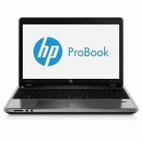 HP ProBook 4540s H4R27ES