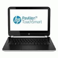 HP Pavilion 11-e100sr