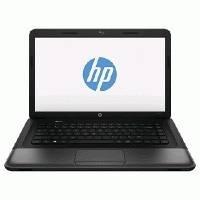 HP ProBook 250 H6E12EA