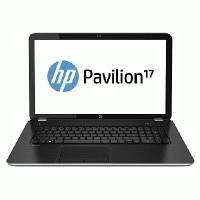 HP Pavilion 17-e102sr
