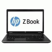 HP ZBook 17 F0V46EA
