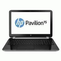 HP Pavilion 15-n274sr