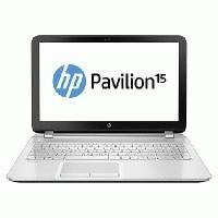 HP Pavilion 15-n214sr