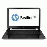 HP Pavilion 15-n278sr