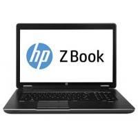 HP ZBook 17 C3E93ES
