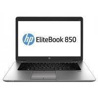 HP EliteBook 840 H5G24EA