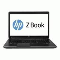 HP ZBook 17 F0V47EA