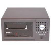 Dell Power Vault 110T 440-11773