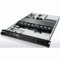 Lenovo ThinkServer RD540 70AU000JRU
