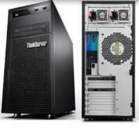 Lenovo ThinkServer TS440 70AQ0013RU