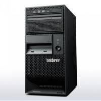Lenovo ThinkServer TS140 70A50014RU