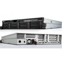 Lenovo ThinkServer RD440 70AJ0010RU
