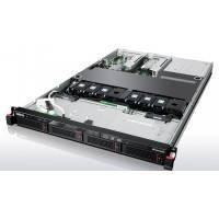 Lenovo ThinkServer RD340 70AD000BRU