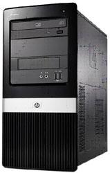 Компьютер HP dx7500