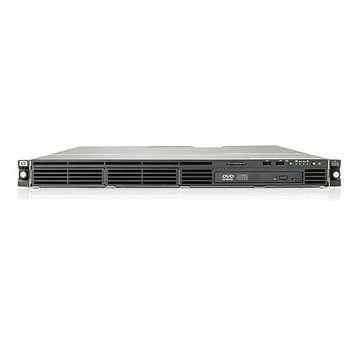 HP Proliant DL120