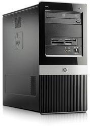 HP Pro 3010