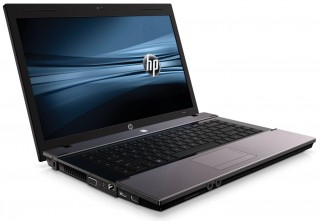 "XN826EA HP Compaq 625 P360 / 2G / 320 / DVDRW / HD4200 / WiFi / BT / W7S / 15.6""HD LED AG / Cam / 6C / Modem / Case"