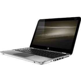 "E0Z47EA  HP Envy m6-1270er  i3-3120M (2.5) / 6G / 500G / 15.6""HD / AMD HD7670 2G / DVD-SM / BT / Win8 (Natural silver)"