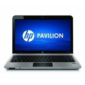 """E7G12EA HP Pavilion 15-n057sr i5-4200U / 4Gb / 500Gb / DVD-SMulti / 15.6"""" HD / ATI HD 8670 1G / WiFi / BT / Cam / 6c / Win8 / anno silver"""