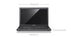 Samsung R720