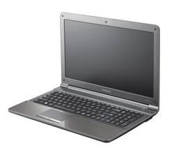 Samsung RC520