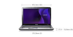 Samsung SF511 (A02)