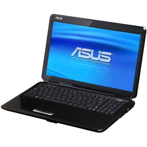ASUS X5MS