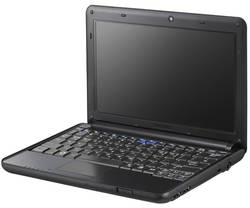 Samsung N127