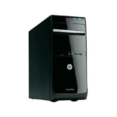"#ACB Bundle 3500 Pro MT i5-3470 / 4GB / 500GB / GT630-2GB / DVDRW / DOS / k + m  + W2072a 20"""
