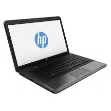 """F0Y76EA  HP  Compaq 250 i3-3110 / 4Gb / 500Gb / DVD-SMulti / 15.6"""" HD AG / NV 820M 1G / WiFi / BT / cam HD / Win8.1"""
