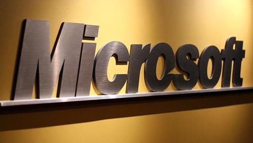 Цены на продукты компании Microsoft в рублях станут выше