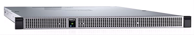 Сервер Dell PowerEdge C4130