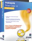 Drive Copy Professional, 1 лицензия
