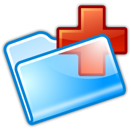 Справочник лекарственных средств для Windows (Частная лицензия - годовая подписка)